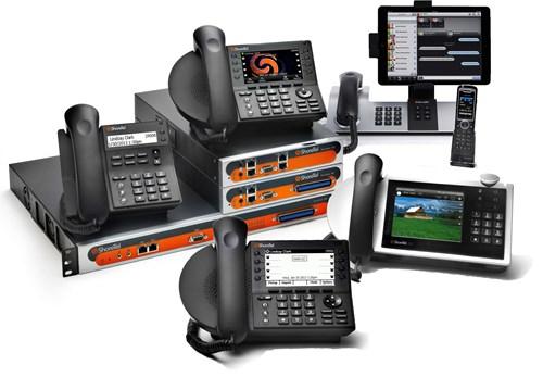 new-family-of-phones