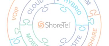 SHORETEL – Comunicaciones Unificadas