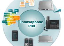 INNOVAPHONE: Comunicaciones Unificadas