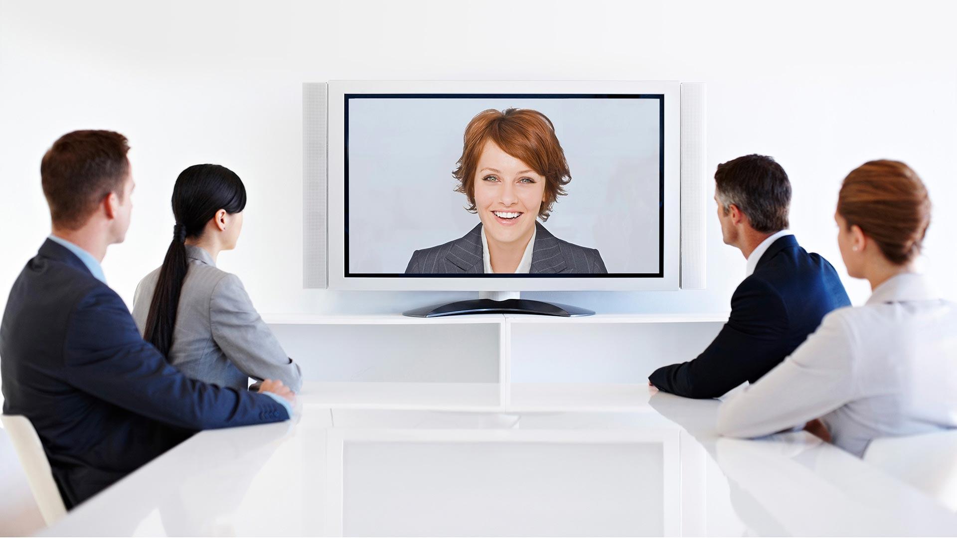 xvideoconferencias-81465102635131.jpg.pagespeed.ic.CYEM-fAzpb