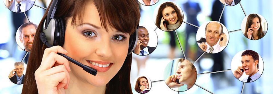 Plataforma de comunicaciones como servicio (CPaaS) ¿Qué es?