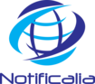 notificalia_logo
