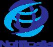 notificalia_logo